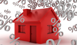 House Home Interest Rates (1)
